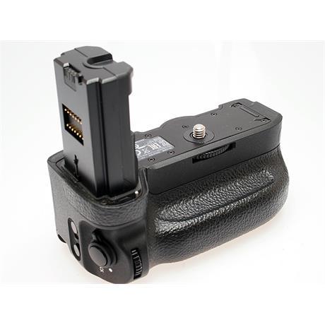 Sony VG-C3EM Grip thumbnail