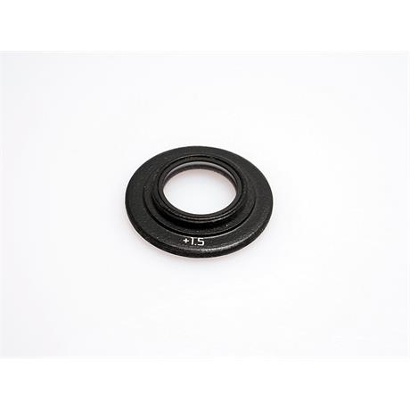 Leica Dioptre M +1.5 (14352) thumbnail