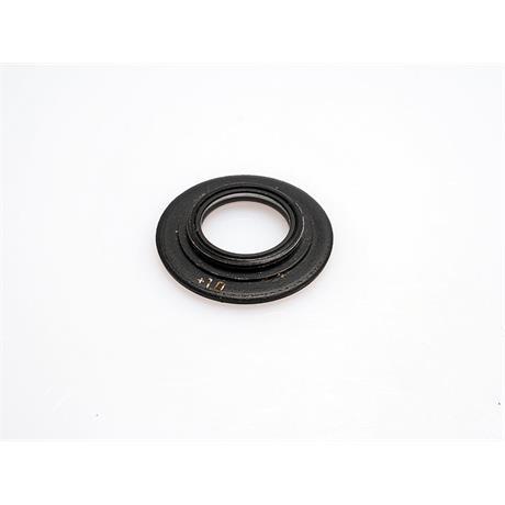Leica Dioptre M +1.0 thumbnail