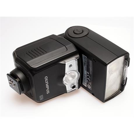 Olympus FL600-R Flashgun thumbnail
