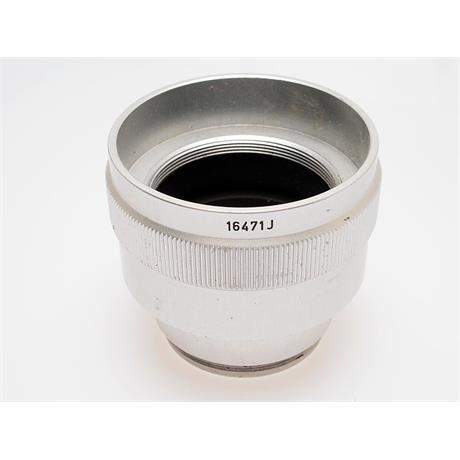Leica Lens Tube 16471J thumbnail