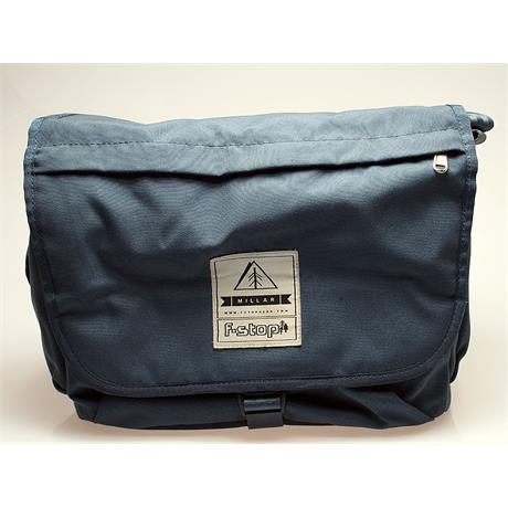 F-Stop Millar Shoulder Bag thumbnail