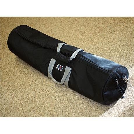 Manfrotto Pro1 Tripod Bag thumbnail