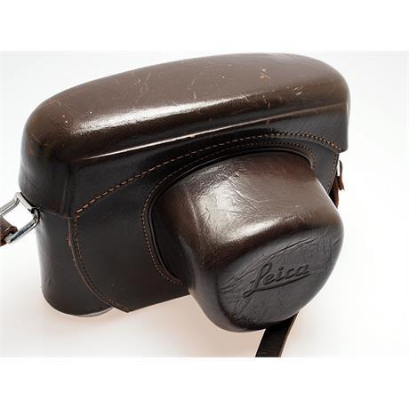 Leica M2 Leather Case thumbnail