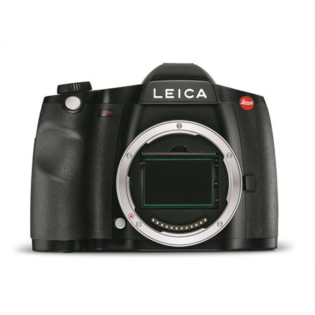 Leica S3 Body Only thumbnail