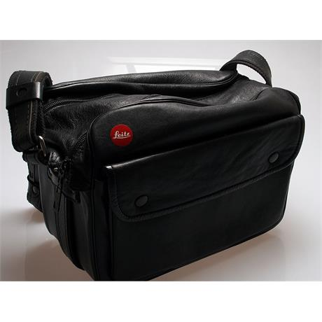 Leica Outdoor Combination Case R thumbnail