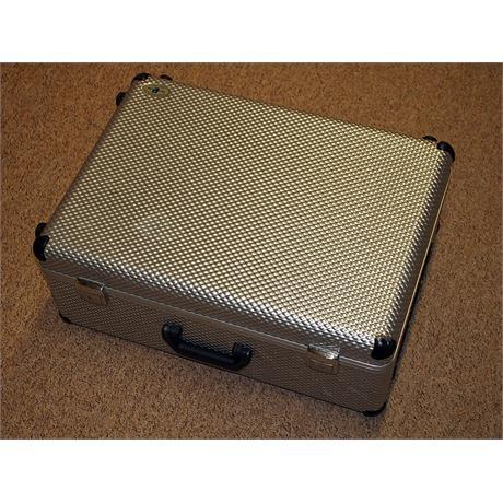 Hasselblad Aluminium Case thumbnail