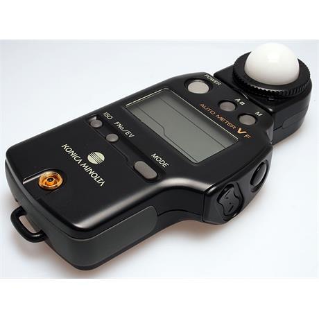 konica Minolta Autometer VF thumbnail