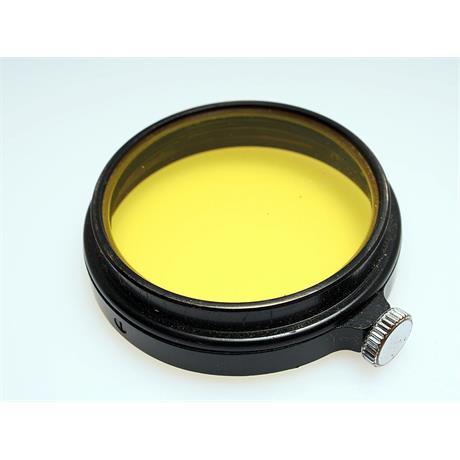 Leica A36 Yellow thumbnail