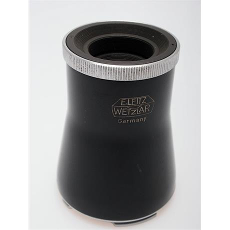 Leica LVFOO Vertical Magnifier thumbnail