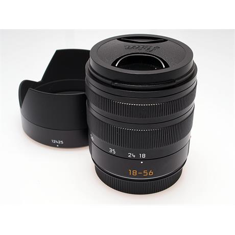 Leica 18-56mm F3.5-5.6 Asph T thumbnail