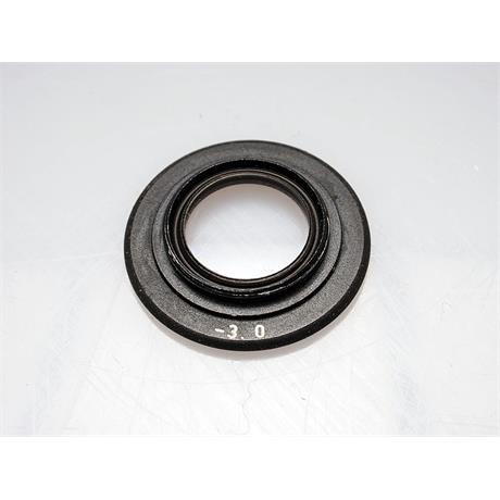 Leica Dioptre M -3.0 (14359) thumbnail