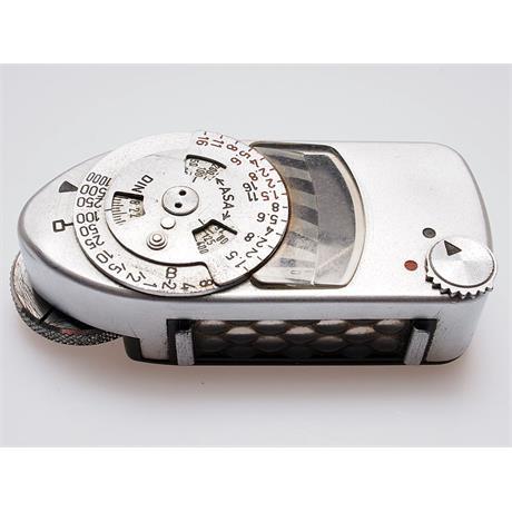 Leica MC Meter thumbnail
