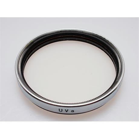 Leica E39 Uva - Chrome thumbnail