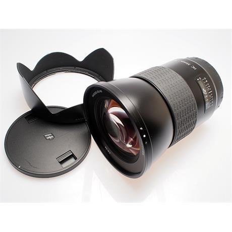 Hasselblad 35mm F3.5 HC thumbnail