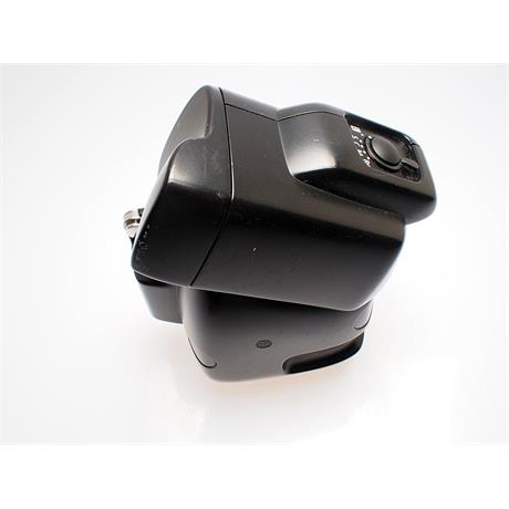 Hasselblad CW Winder + Remote thumbnail