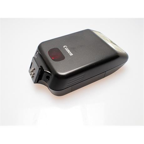 Canon 160E Speedlite thumbnail