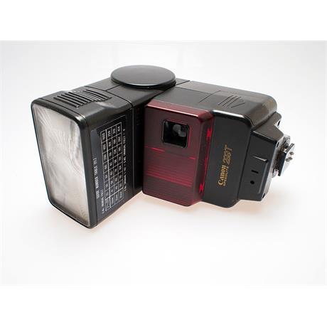Canon 299T Speedlite thumbnail
