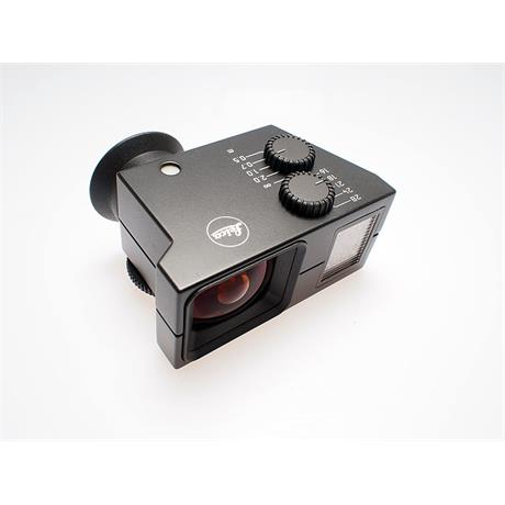 Leica Universal Wide Angle Finder M thumbnail