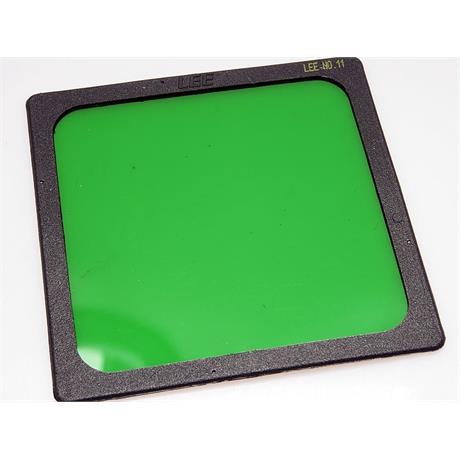 Cokin Z-Pro Green (11) thumbnail