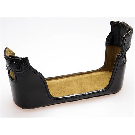 Artisan & Artist Leica M9/M240 Black Protector Case thumbnail