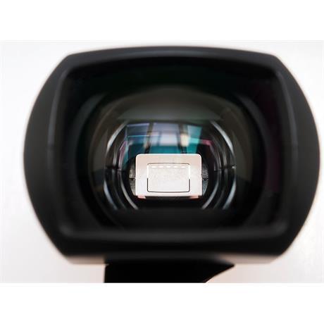 Voigtlander 35mm Black Finder thumbnail