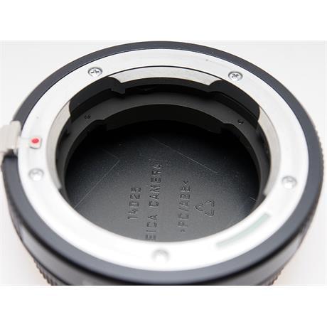 Leica M-Adapter L thumbnail