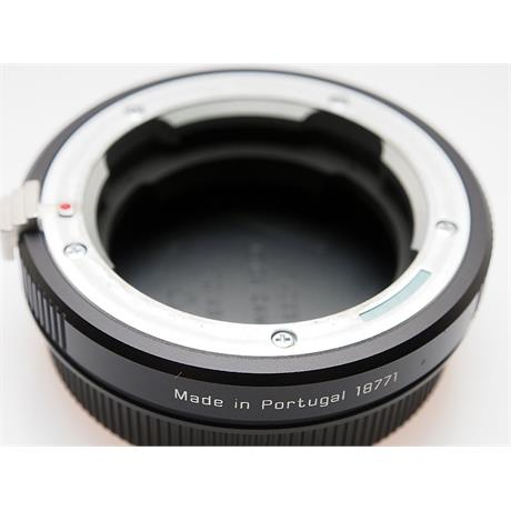Leica M Adapter T 18771 thumbnail