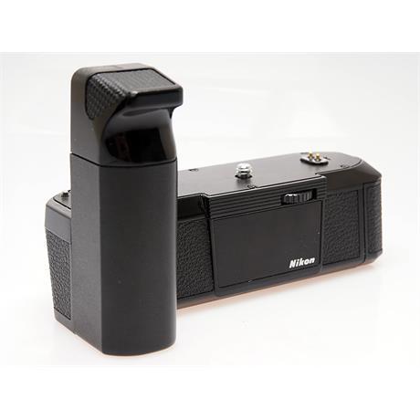 Nikon MD14 Motordrive thumbnail