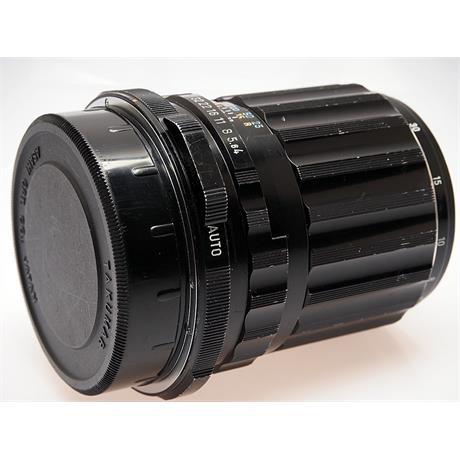 Pentax 135mm F4 Macro Takumar thumbnail