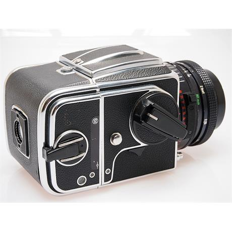 Hasselblad 2000FC Complete thumbnail