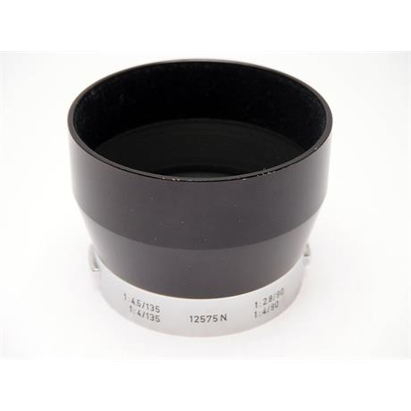 Leica 12575N Lens Hood thumbnail