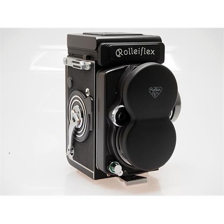 Rolleiflex 4.0 FW thumbnail