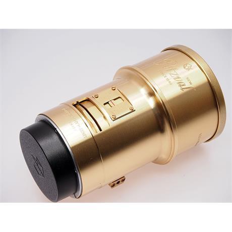 Petzval 85mm F2.2 - Nikon thumbnail