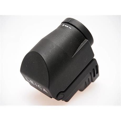 Leica EVF2 Electronic Viewfinder (X2/M240) thumbnail