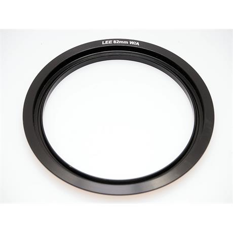 Lee 82mm Wide Adapter thumbnail