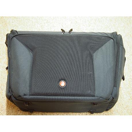 Manfrotto Professional Shoulder Bag 40 thumbnail