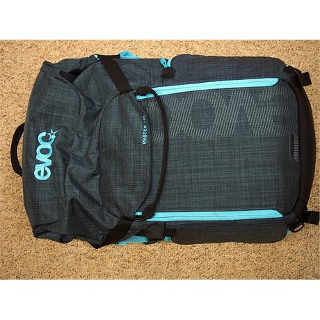 Photop 16L Backpack thumbnail
