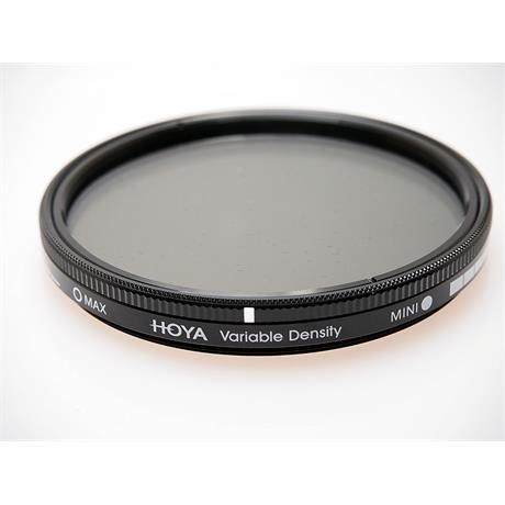 Hoya 62mm Variable ND3-400x thumbnail