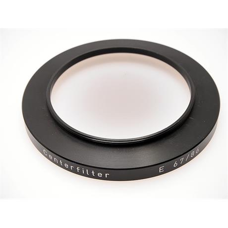 Rodenstock E67/86 Centre Filter ND 0.45 thumbnail