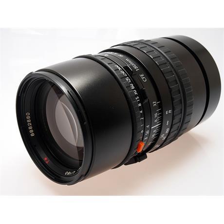 Hasselblad 180mm F4 CFE thumbnail