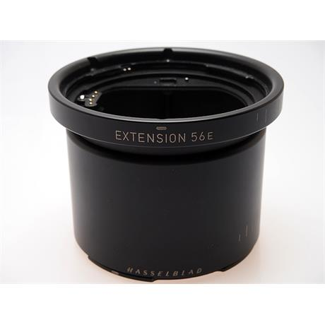 Hasselblad Extension Tube 56E thumbnail