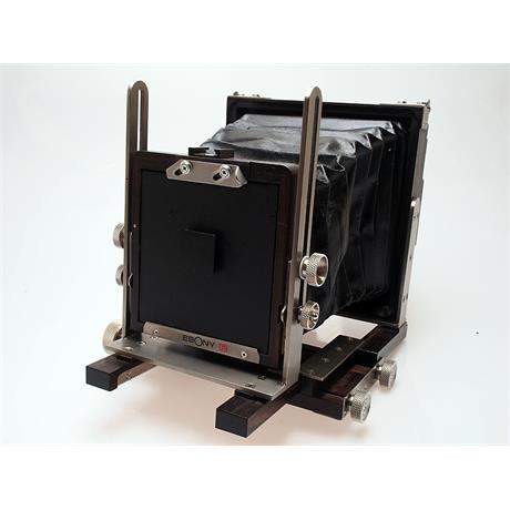 Ebony RSW45 Ti Field Camera thumbnail