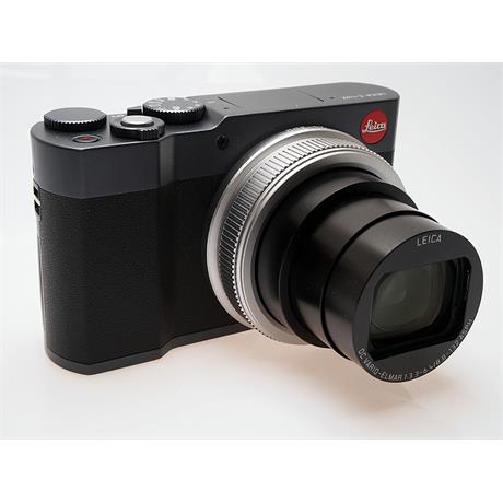 Leica C-Lux VE - Midnight Blue thumbnail