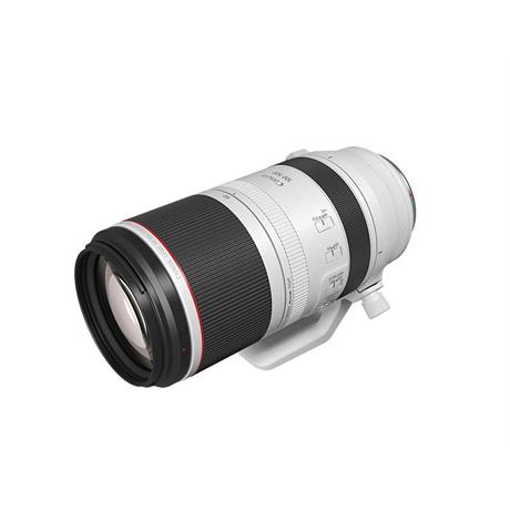 Canon 100-500mm F4.5-7.1 RF L IS USM  thumbnail