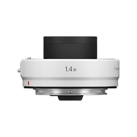 Canon 1.4x RF Extender  thumbnail