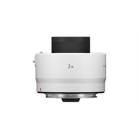 Canon 2x RF Extender  thumbnail