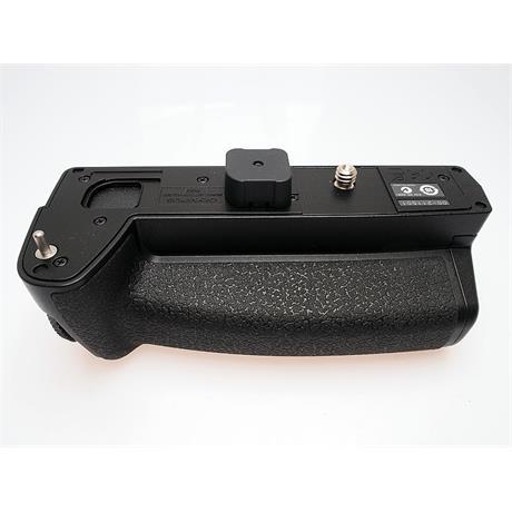 Olympus HLD-7 Battery Grip (E-M1) thumbnail