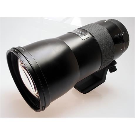 Hasselblad 300mm F4.5 HC thumbnail