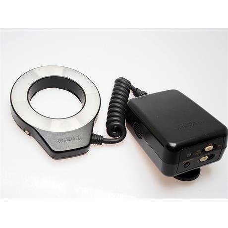 Canon ML-2 Macro Ring Flash thumbnail